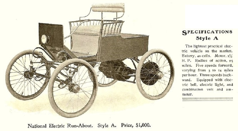 1901 National Electric 002