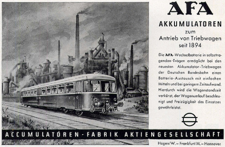 1902 AFA batteries 001