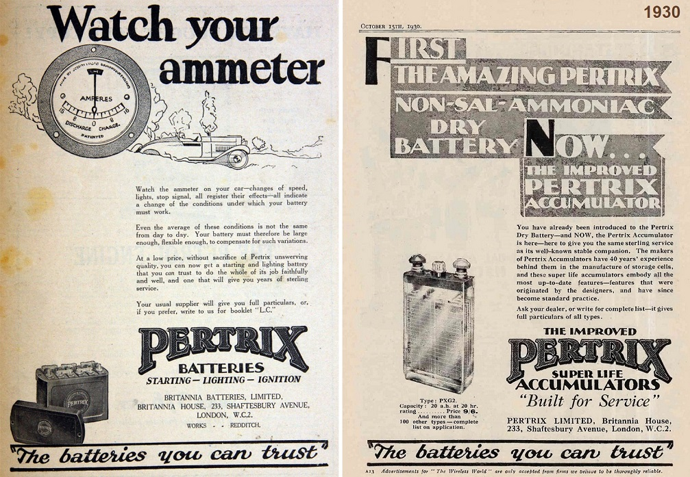 1930 Pertrix batteries 002