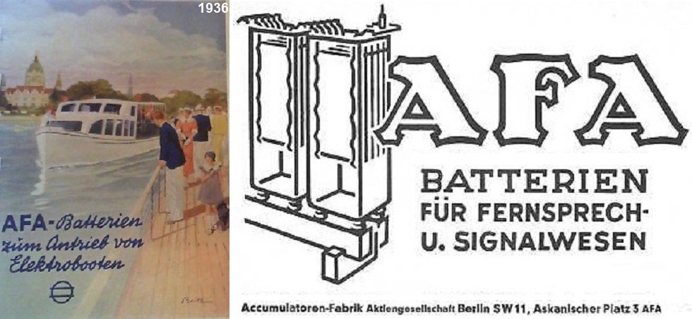 1936 AFA batteries 001