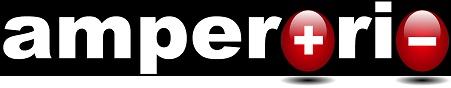 Amperorio