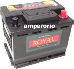 54459 small amperorio9